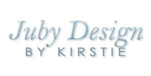 Juby Design by Kirstie